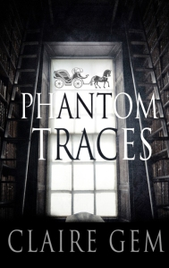 phantomtraces