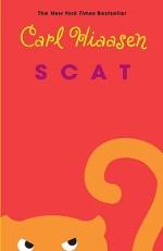 scatcarl