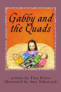 gabbyandthequads