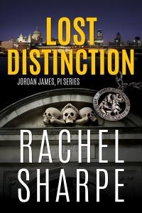 lostdistinction