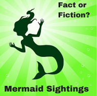 mermaidsightings