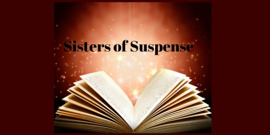 sistersofsuspense