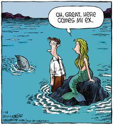 mermaidhumor3