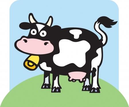 cowpicture