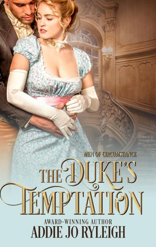 TheDuke'sTemptation_805x1275 (3)