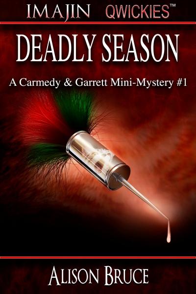 DeadlySeasonBruce