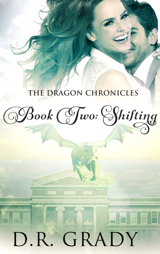 Book 2 Shifting_805x1275 (3)