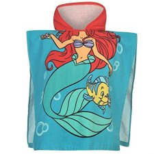 Disney Princess Towel/Poncho - $29.95 CDN