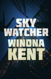 Skywatcher-1 (2)