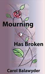 mourninghasbroken