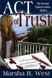 Act of Trust 200x300 (2)