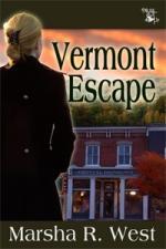 Vermont Escape 200x300 (2)