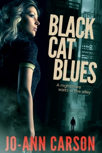 blackcatblues