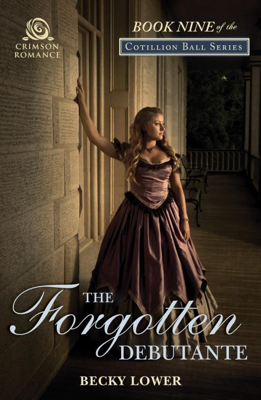 theforgottendebutante