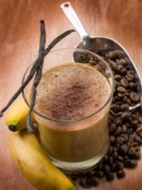 coffeebanana2