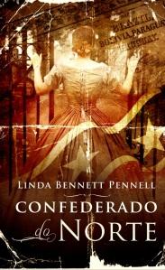 confederatobook