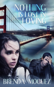 NothingIsLostInLoving_w9142_med-1-186x300