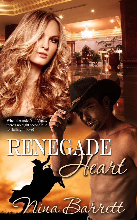 RenegadeHeart_w10326_med (2)