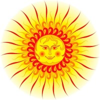 summer-solstice-clipart