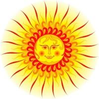 summer-solstice-clipart