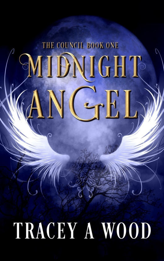 MIDNIGHT ANGEL-Soulmate 805_805x1275 (3)