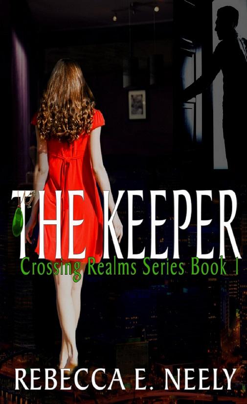 The Keeper 6.1d 505 x 825 (2)