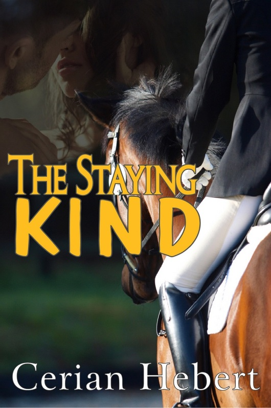 The Staying Kind_2a_830x1250 (2)