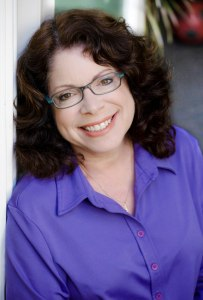 Ellen Byron (fnl) (2)