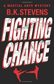 Fighting Chance Cover (2)