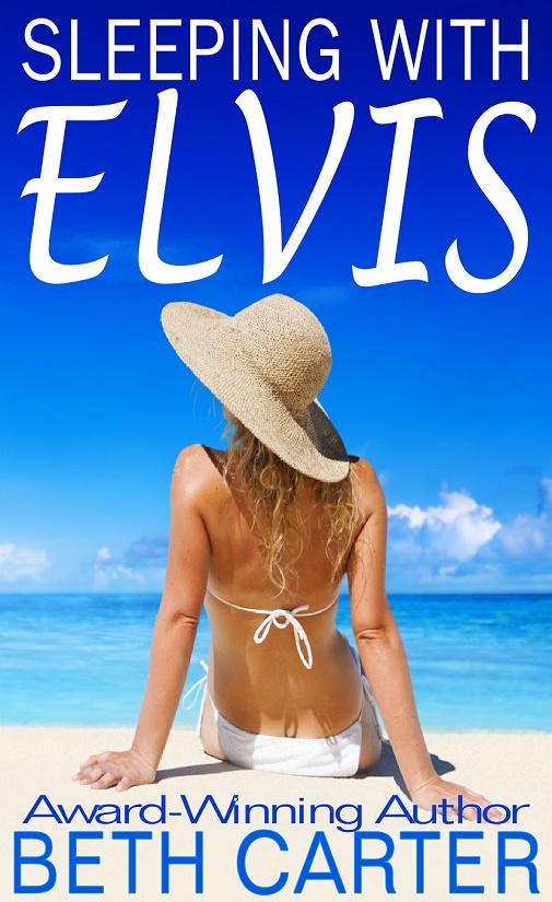 Sleeping With Elvis 10_Final_505 x 825 (2)