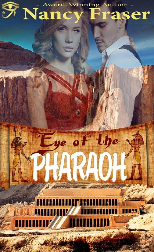 eyeofthepharaoh