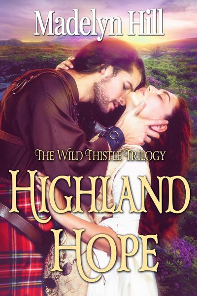 highlandshope1 (2)