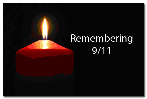 remembering911a
