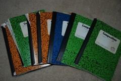 annebcolenotebooks