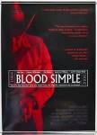blood-simple