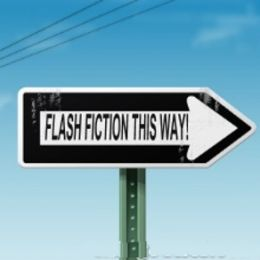 flashfiction3