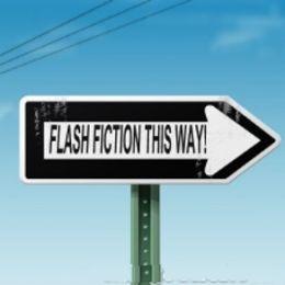 flashfiction3