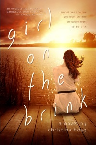 girlonthebrinkcover-2