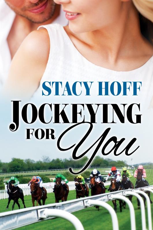 jockeyingforyou1800-2