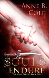 soulsendure