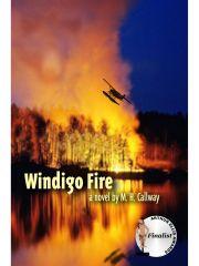 windigofire