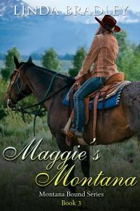 maggies-montana-2
