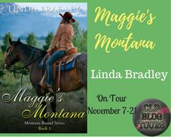 maggiesmontana-2-blogtour