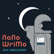 nanowrimoparticpant2