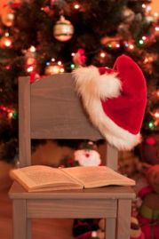 christmasreading2
