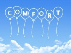 comfortballoons