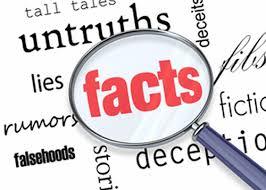 factcheck1