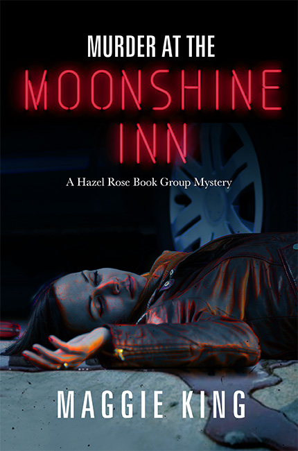 murder-at-the-moonshine-inn-cover-low-2