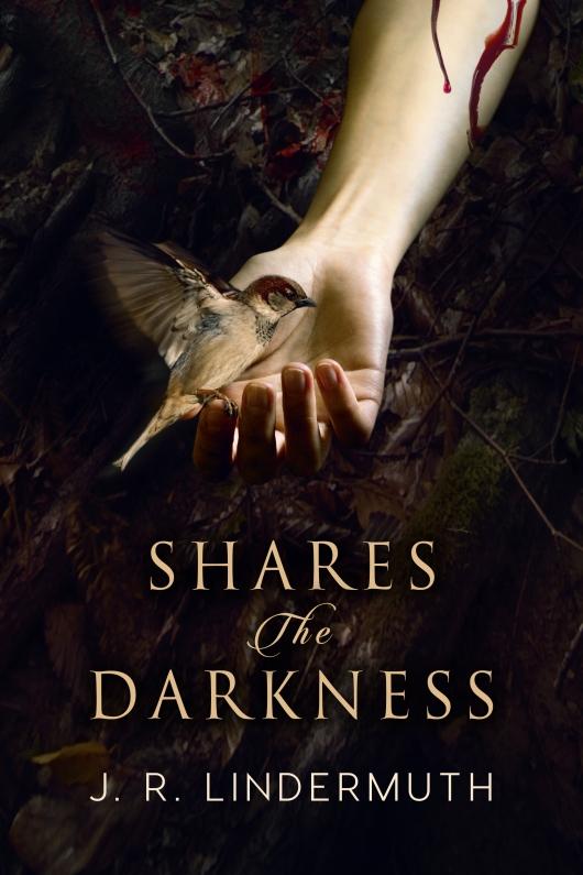 sharesthedarkness2-2