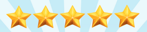 fivestarreview
